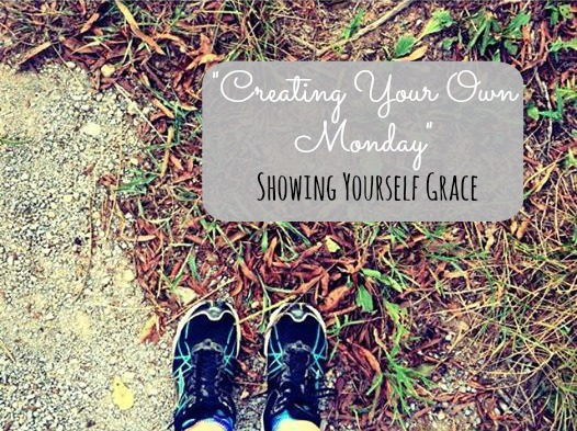 Creating Your Own Monday
