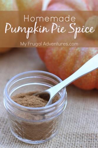 How-to-Make-Pumpkin-Pie-Spice--333x500