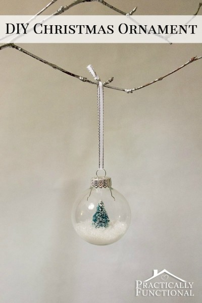 DIY-Miniature-Tree-Christmas-Ornament-8-400x600