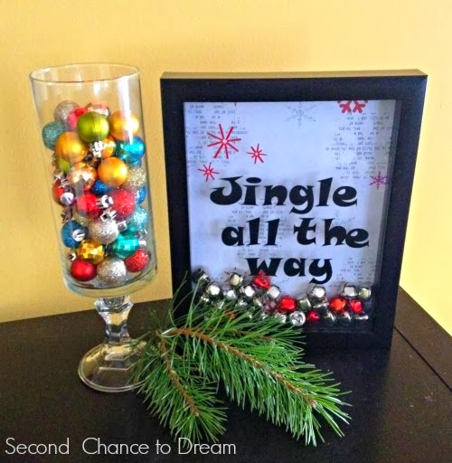 Jingle+finished+1