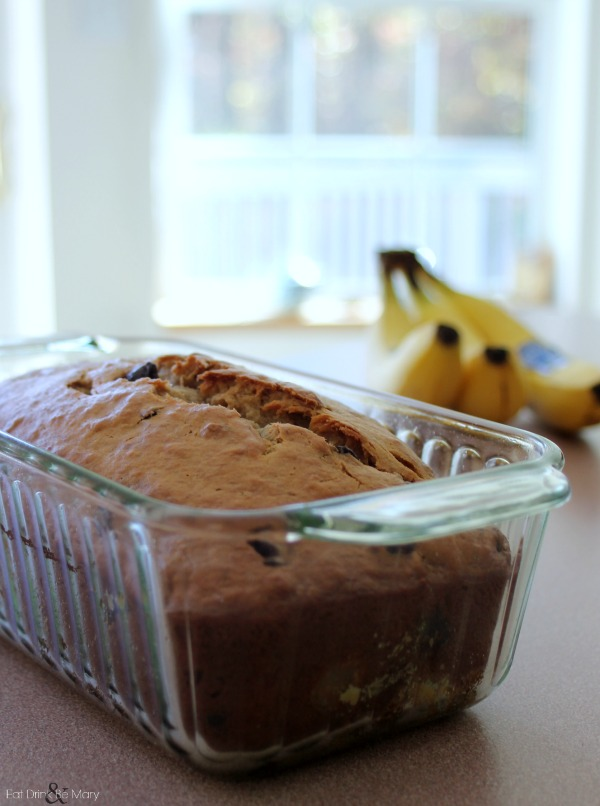 banana bread 5