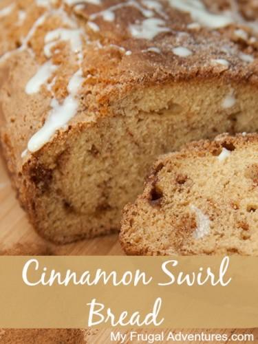 Cinnamon-Swirl-Bread-375x500
