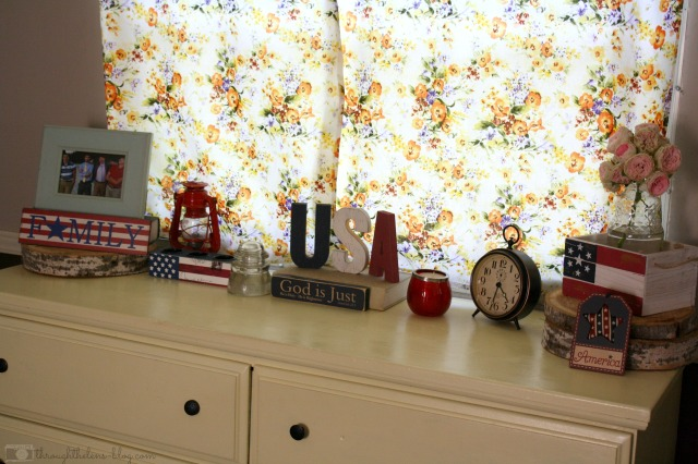 July Mantel_9