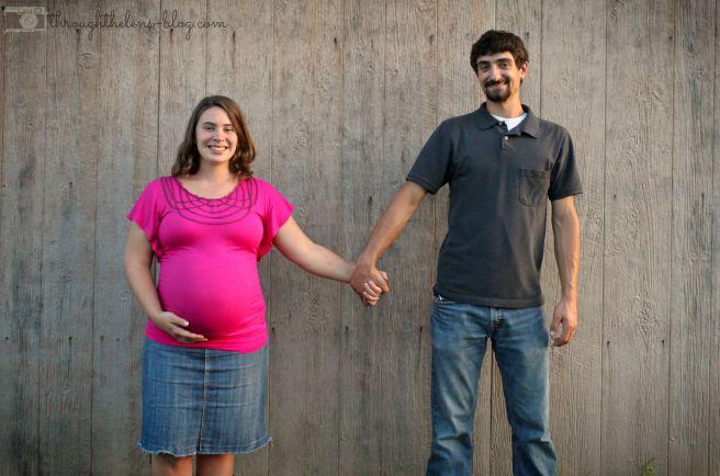 Hannah&Luke119