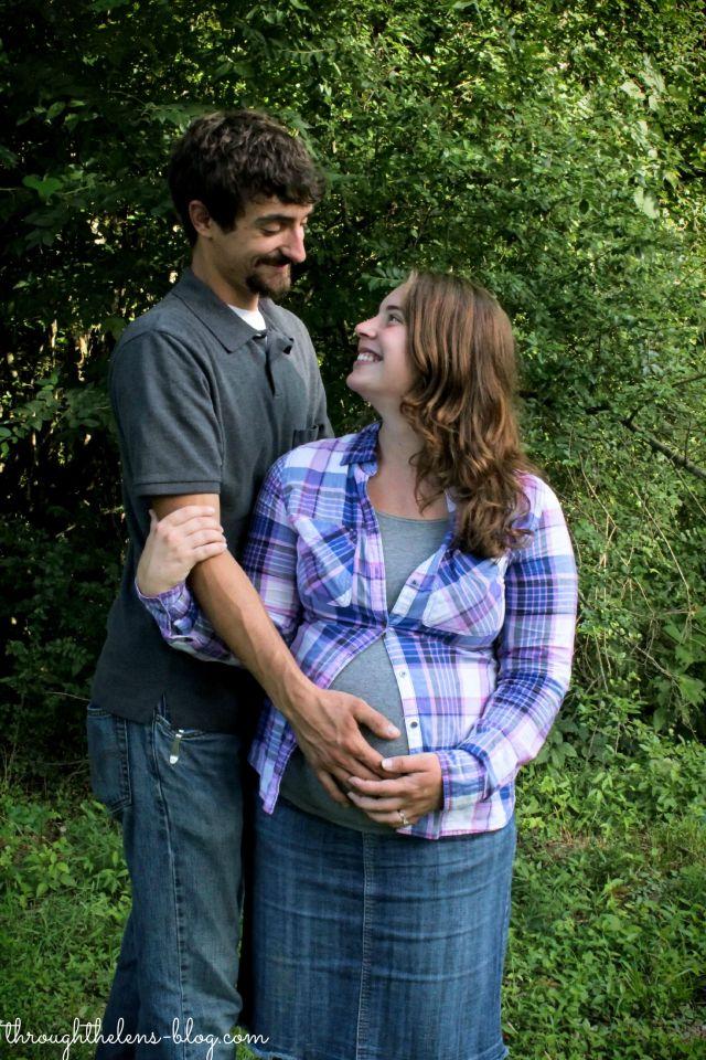Hannah&Luke42