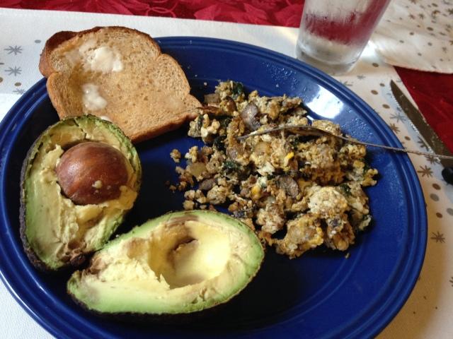#1- Breakfast.JPG
