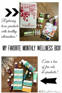 monthly-box