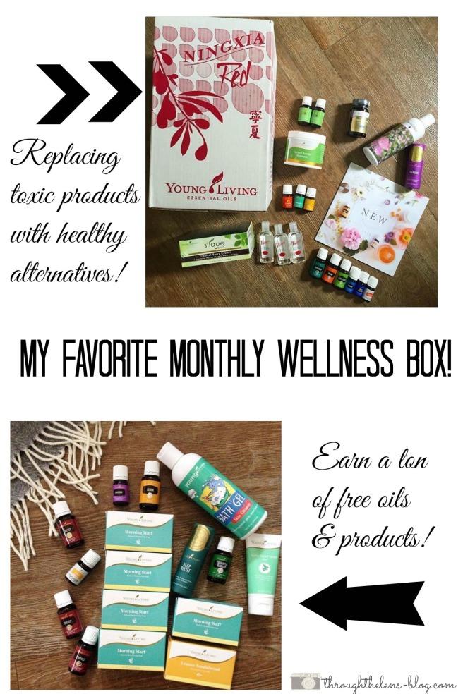 monthly-box