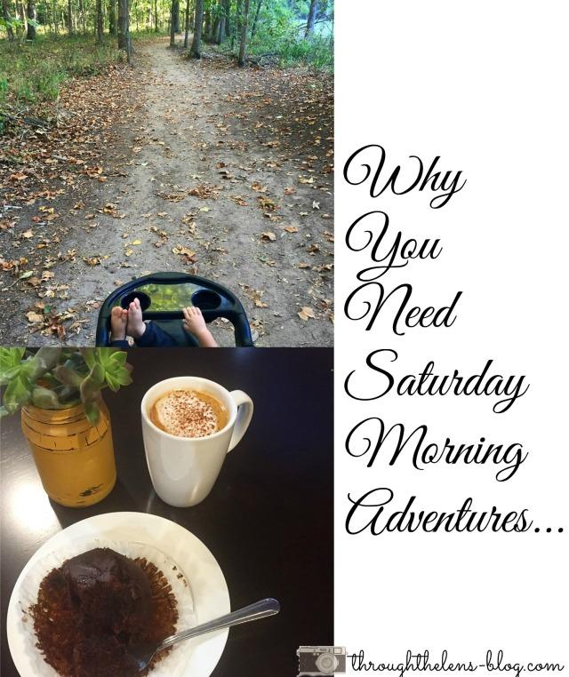 saturday-adventures