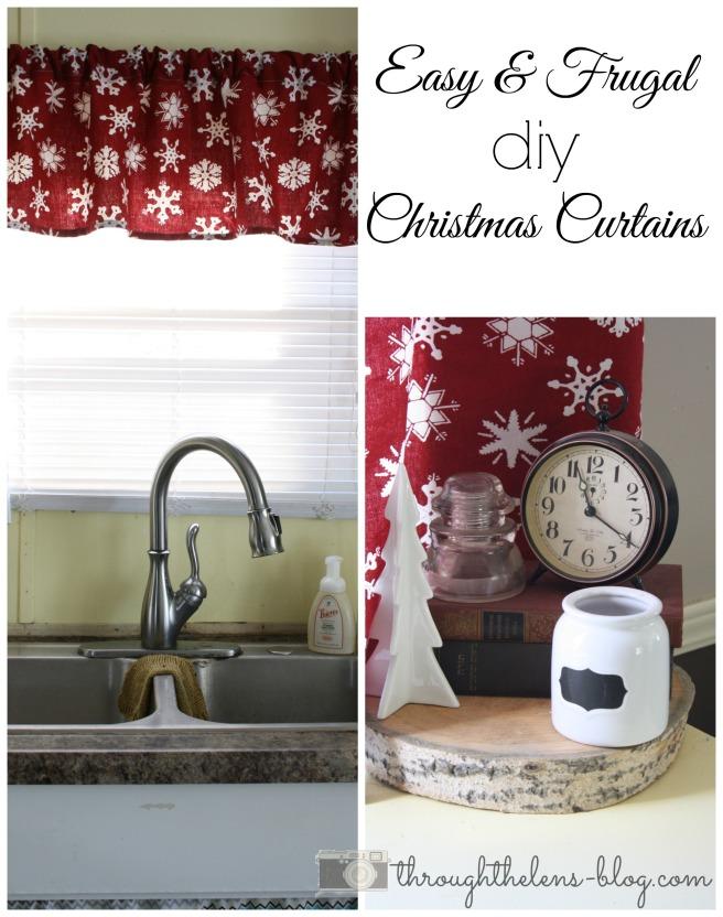 easy-frugal-diy-christmas-curtains