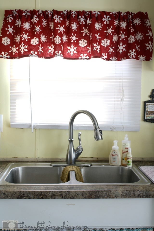 kitchen-curtains