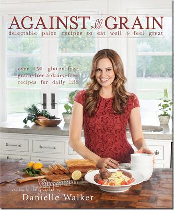 Against-All-Grain-Cookbook.jpg