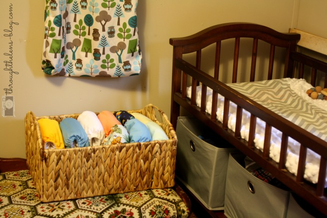 Cloth Diapers Frugally.jpg