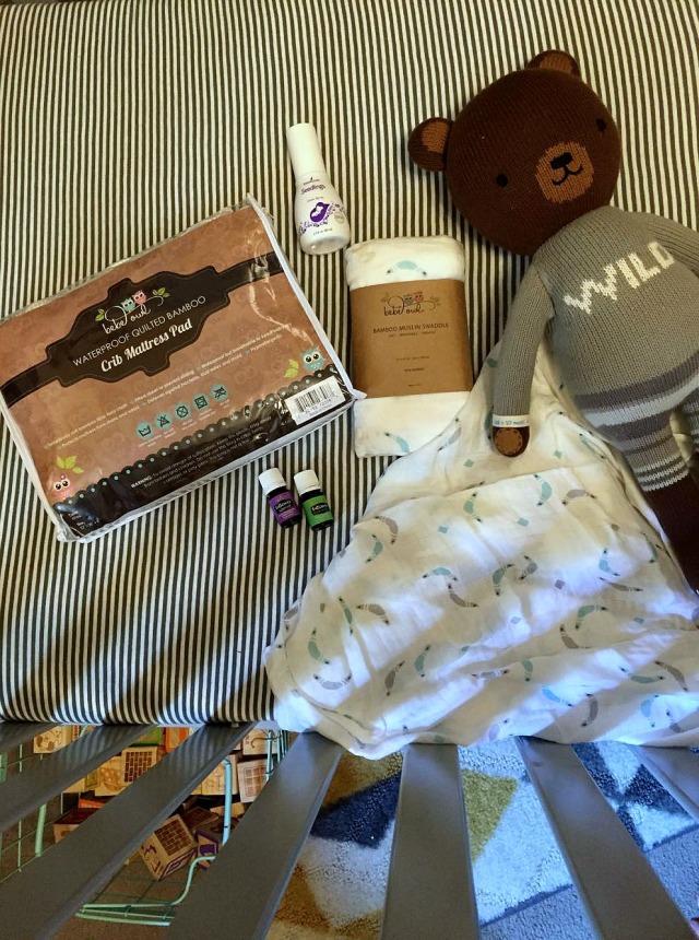 New Baby Gifts.jpg