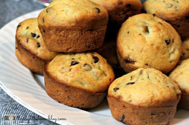 the best Chocolate Chip Cookies.jpg